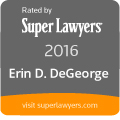 Super_Lawyers_ERIN_75