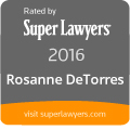 Super_Lawyers_ROSANNE_75