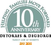 D & D Family Law