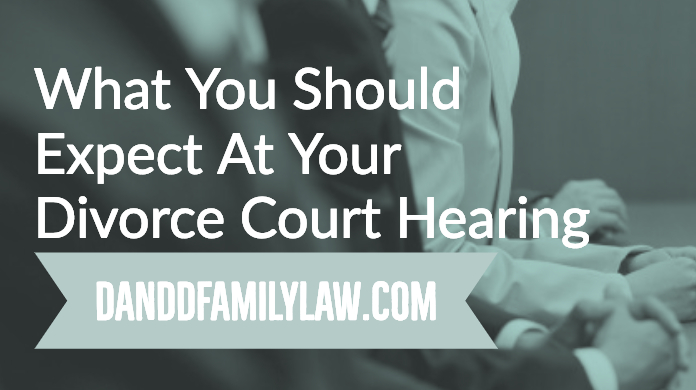 What You Should Expect At Your Divorce Court Hearing_x