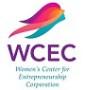 WCEC Logo