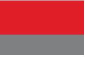 Leading Women Entrepreneurs & Business Owners Logo