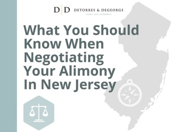 What You Should Know When Negotiating Your Alimony In New Jersey copy