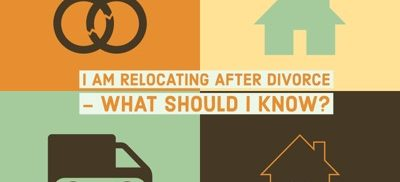 I Am Relocating After Divorce - What Should I Know_