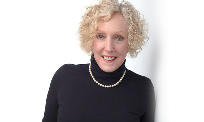Linda Kennyhertz