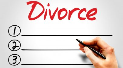 Grounds for Divorce in NJ: Everything You Need to Know