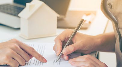 Insurance and Divorce: What You Need to Consider