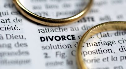 Can you File for Divorce Online in New Jersey?