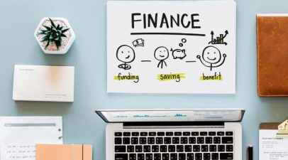 Is It Time to Reassess Your Financial Goals?