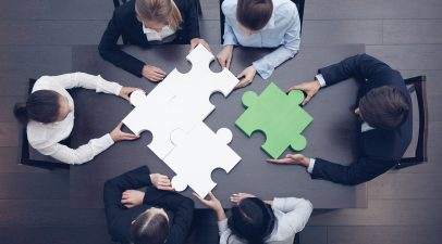 WHAT IS THE DIFFERENCE BETWEEN COLLABORATIVE LAW AND MEDIATION?