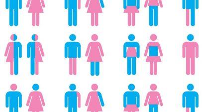 Divorcing Over Gender Identity