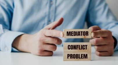 How To Get What You Want in Divorce Mediation